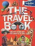 Jane Price Libri di viaggi per ragazzi