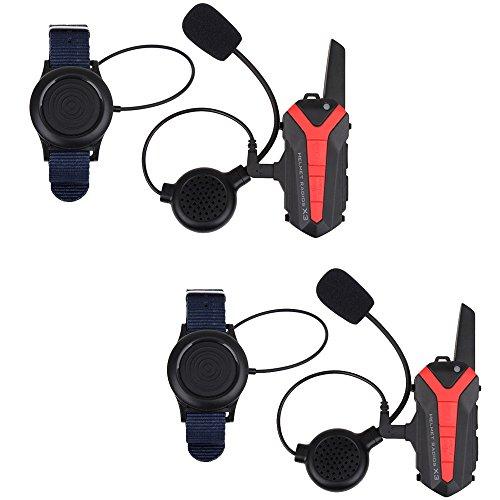 boblov-2-set-x3-plus-15-3-control-remoto-km-bt-bluetooth-moto-de-la-motocicleta-de-bluetooth-auricul