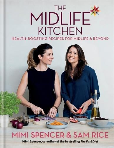 the-midlife-kitchen-health-boosting-recipes-for-midlife-beyond