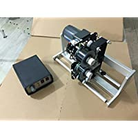 hp-241 sincronización automática clavar cinta térmica codificación máquina