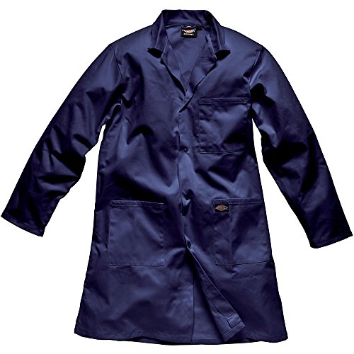 dickies-redhawk-warehouse-coat-mens-workwear-l-navy-blue