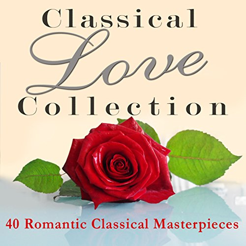 Classical Love Collection - 40...