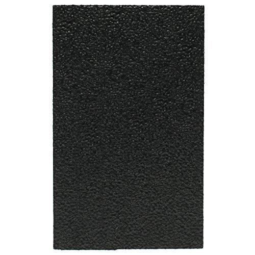 caoutchouc-souple-talon-drap-pour-bricolage-de-reparation-de-chaussures-100-x-160-mm-epaisseur-6mm-a