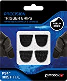 Gioteck - Precision Trigger Grips (PS4)