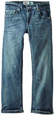 Levi's - Jeans - rag