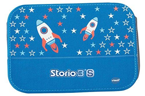vtech-funda-con-soporte-para-tablet-storio-3s-color-azul-3480-214049