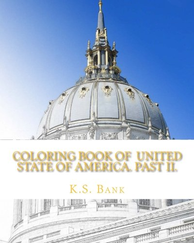 coloring-book-of-united-state-of-america-past-ii