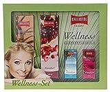 Ballistol Wellness-Set Körperpflegeöle groß, 26760