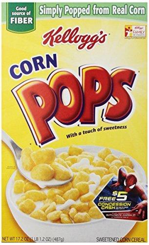 kelloggs-corn-pops-cereal-172-oz-by-kelloggs