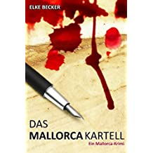 Das Mallorca Kartell