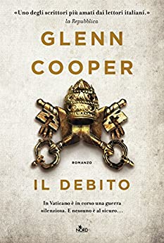 Il debito di [Cooper, Glenn]