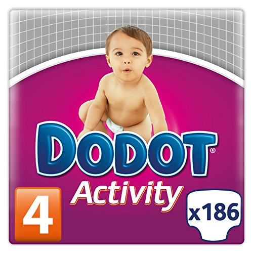 dodot-activity-talla-4-186-panales