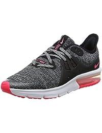 c7511fbffd94b Amazon.fr   Nike - Chaussures de sport   Chaussures fille ...