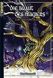Die Braut des Magiers - Light Novel 01: Das goldene Garn