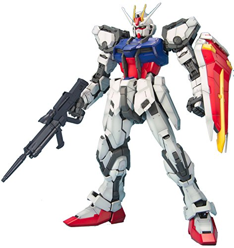gat-x105-strike-gundam-gunpla-pg-perfect-grade-1-60