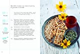 Semi-legumi-e-cereali-Inesauribili-fonti-di-energia
