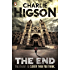 The End (The Enemy Book 7)