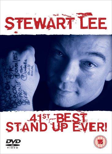 stewart-lee-41st-best-stand-up-ever-2008-dvd