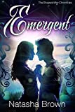 Image de Emergent (The Shapeshifter Chronicles Book 3) (English Edition)