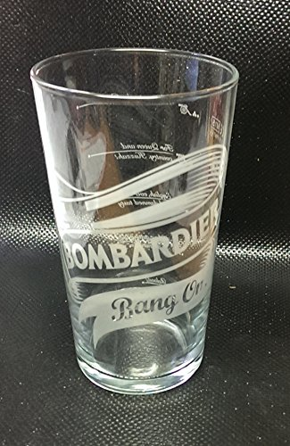 bombardier-bitter-pint-glass-bang-on