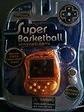 Super Basketball Keychain Games, Key Cha...