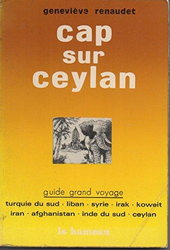 cap-sur-ceylan-les-guides-grands-voyages