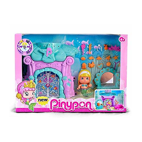 Famosa 700013371 - Pinypon Grotta della Sirena