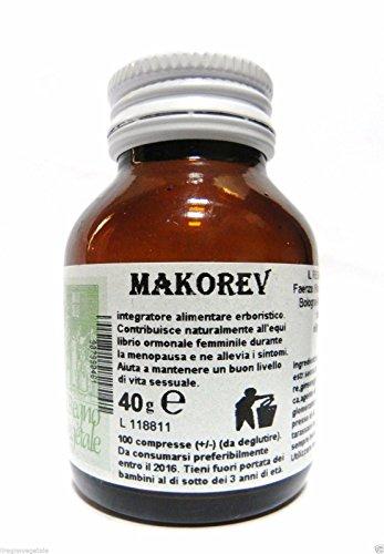 makorev-integratore-estratto-secco-maca-125-compresse-adattogeno-afrodisiaco-energetico-sport-resist
