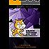 Scratch: Programmare senza codice: La programmazione come potenziamento dell'intelligenza