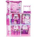 suchergebnis auf f r barbie haus. Black Bedroom Furniture Sets. Home Design Ideas