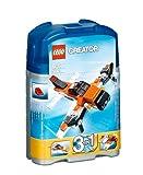 LEGO Creator 5762 - Mini Flugzeug