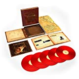 #9: Ost: the Lord of the Rings: Th