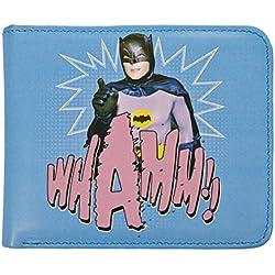 Batman 1966 Monedero