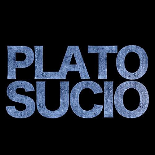 Plato Sucio [Explicit] (Plato Für Kinder)