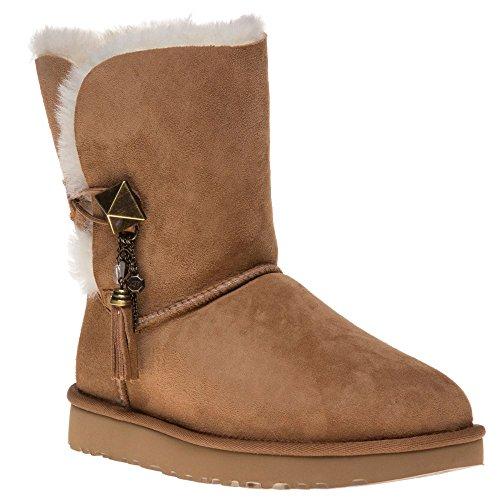 ugg-lilou-w-bottes-et-boots-women-39-chestnut