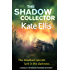 The Shadow Collector (Wesley Peterson Book 17)