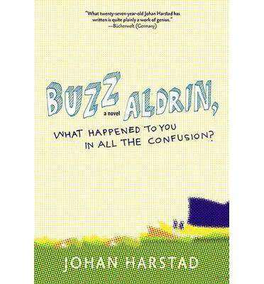 Buzz Aldrin, What Happened to You in All the Confusion? (Paperback) - Common