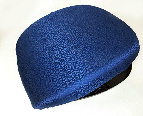 Aufsteh-Hilfe-Kissen UP-EASY, Sitzkissen mit Aufsteh-Hilfe, Einfaches Aufstehen