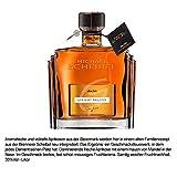 Alte Zeit - Edition Michael Scheibel Obstbrand (1 x 0,7 Ltr) (Apricot-Brandy)