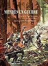 Mondes en guerre, tome 2 : L'Age classique. XVe-XIXe siècle par Drévillon