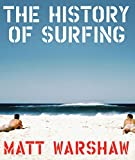 Chronicle Books Surfings - Best Reviews Guide
