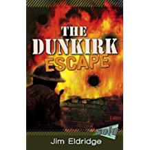 The Dunkirk Escape (Solo)