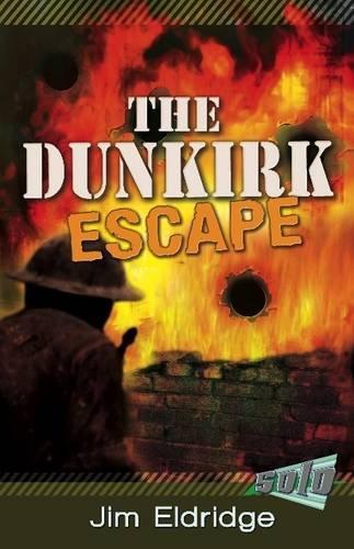 The Dunkirk escape