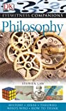 Philosophy (Eyewitness Companions)