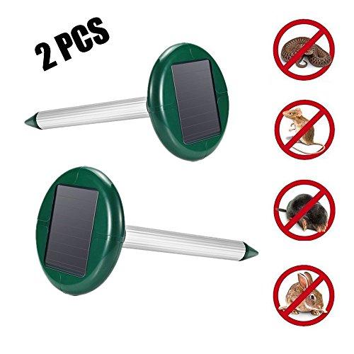 2-pcs-ultrasonidos-solar-powered-repelente-de-plagas-deshacerse-de-ratones-mole-mouse-snake-para-jar