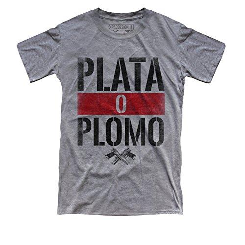 pacdesign-camiseta-para-hombre-lightgrey-xl