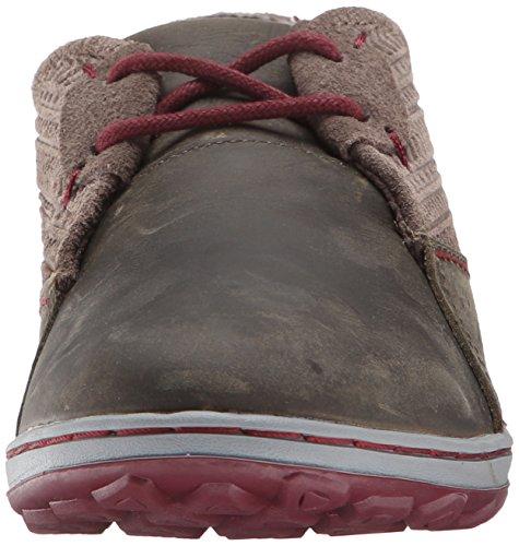 Merrell Ashland-Bindung-Schuh Bungee Cord