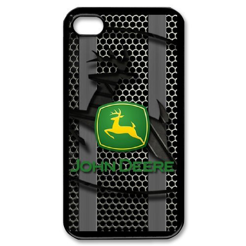 phone-covers-steampunk-classic-john-deere-custom-hard-case-for-iphone-4-4s-durable-case-cover-hpp560