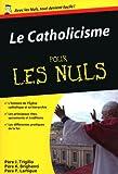 Image de Le Catholicisme Pour les Nuls