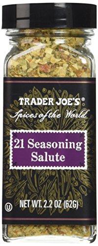 trader-joes-21-seasoning-salute-blend-by-trader-joes-foods